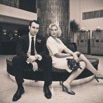 Wedding Gown Inspiration: Marilyn Monroe